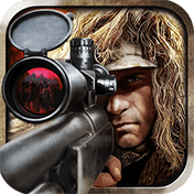 Death Shooter: Contract Killer иконка