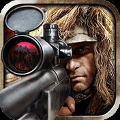 Death Shooter: Contract Killer иконка