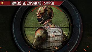 Death Shooter: Contract Killer скриншот 4