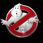 Ghostbusters: Slime City иконка