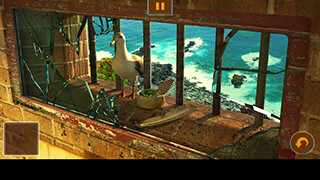 Prison Break: Alcatraz Free скриншот 2