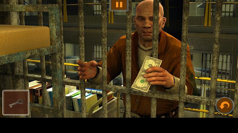 igri-alcatraz-pobeg-iz-tyurmi