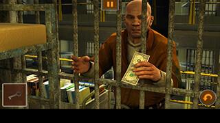 Prison Break: Alcatraz Free скриншот 4