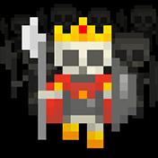 Wizard Swipe иконка