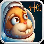 Космические животные (Space Animals)
