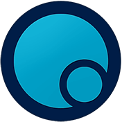 Petri Dish иконка