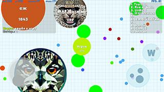 Petri Dish скриншот 3