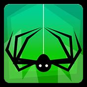 SpyDer иконка