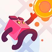 Tiny Bouncer иконка