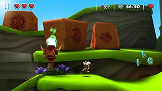 Manuganu скриншот 3