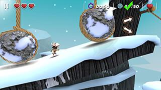 Manuganu скриншот 4
