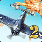 Air Attack 2 иконка