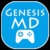 gGens иконка