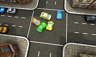 Road Crisis скриншот 3