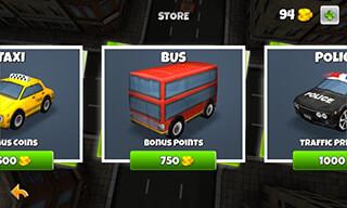Road Crisis скриншот 4