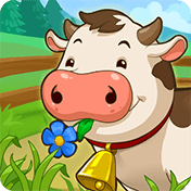 Jolly Days: Farm иконка