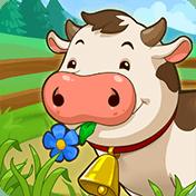 Jolly Days: Farm иконка