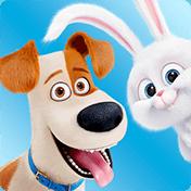 Pets Unleashed иконка