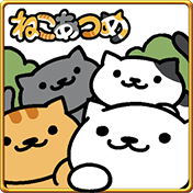 Neko Atsume: Kitty Collector иконка