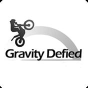 Gravity Defied иконка