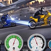 Top Bike: Racing and Moto Drag иконка