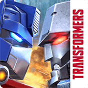 Transformers: Earth Wars иконка