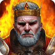 Empire: War of Kings иконка