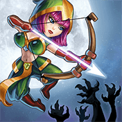 Tower Defense: Magic Quest иконка