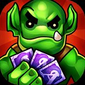 Arcanox: Cards vs Castles