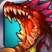 Defender II иконка