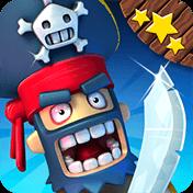 Plunder Pirates иконка