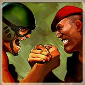 RiotZone иконка