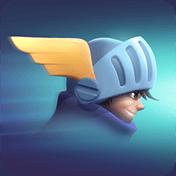 Nonstop Knight иконка