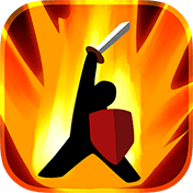 Battleheart иконка