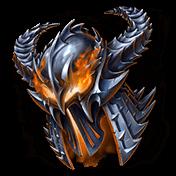 Elemental Heroes иконка