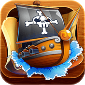 Пираты: Гранд Лайн иконка
