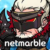 SoulKing иконка