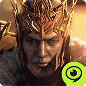 Kingdom of War иконка