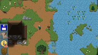 Pixelance скриншот 1