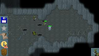 Pixelance скриншот 2