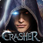 Crasher иконка