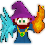 Dungeon Madness 2 иконка