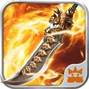 Chaos Dynasty иконка