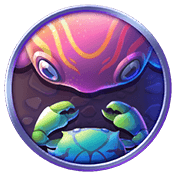 Crab War иконка