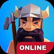Survival Craft Online иконка