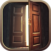 Quest Rooms: Сan You Escape? иконка