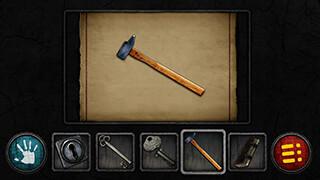 Quest Rooms: Сan You Escape? скриншот 1