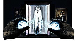 Quest Rooms: Сan You Escape? скриншот 2
