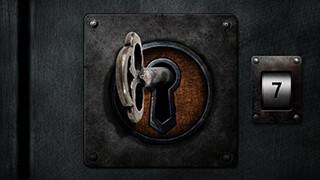 Quest Rooms: Сan You Escape? скриншот 3
