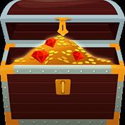 Jack's New Adventures иконка